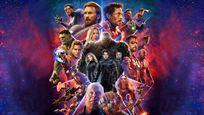 """""""Blade"""", """"Fantastic Four"""", """"X-Men"""" und Co.: Diese Marvel-Filme kommen nach 2021"""