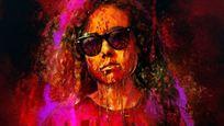 """""""Bliss"""": Trailer zum rauschhaft-verstörenden Vampir- und Drogenfilm"""