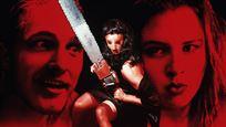 Frisch vom Index: Ein brutaler Marvel-Film und drei weitere Titel bald endlich erhältlich!