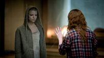 """""""Das Morgan Projekt"""": Lohnt sich der Sci-Fi-Thriller von Ridley Scotts Sohn?"""