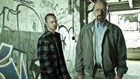 """""""Breaking Bad""""-Film schon sehr bald bei Netflix? Großes Geheimnis wurde ausgeplaudert"""