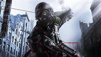 """Verfilmung des Bestsellers """"Metro 2033"""" kommt doch – aber nicht aus Hollywood"""