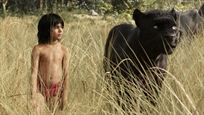 "Nach ""The Jungle Book"": So soll es in ""The Jungle Book 2"" weitergehen"