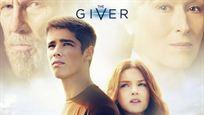 """""""The Giver 2"""": So steht es um die Fortsetzung zu """"Hüter der Erinnerung"""""""