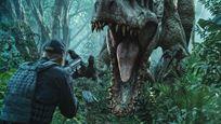 """Den neuen """"Jurassic World""""-Film """"Battle At Big Rock"""" könnt ihr ab sofort online anschauen!"""