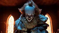 """Sci-Fi-Horror von Stephen King: """"ES 2""""-Regisseur verfilmt weitere Geschichte des Horror-Meisters"""