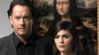 """Die Prequel-Serie zu """"The Da Vinci Code – Sakrileg"""": Das erwartet euch in """"Langdon"""""""