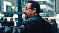 """Adam Sandler knallhart für Netflix auf Oscar-Kurs? Die 1. Trailer-Vorschau zu """"Uncut Gems"""""""