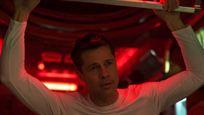 """Wie """"Ad Astra"""" zum vermeintlichen Problemprojekt wurde: """"Was stimmt mit dem Film nicht?"""""""