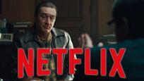 """""""The Irishman"""" bei Netflix: Neuer Trailer zeigt die digital verjüngten Stars des Mafia-Epos"""