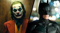 """""""Joker 2"""": Kommt jetzt eine Fortsetzung mit Batman?"""