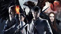 """""""Seventh Son"""": So steht es um die lang geplante Fortsetzung"""