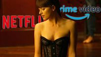 Neu bei Netflix bzw. Prime Video: Grandioser Geheimtipp vs. Sadomaso-Schmarrn!