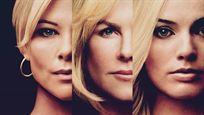 """""""Bombshell"""": Margot Robbie, Nicole Kidman und Charlize Theron im Trailer zum Oscar-Kandidaten"""