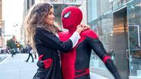 """""""Spider-Man 3"""" und der doppelte Spider-Man: So geht es mit dem Marvel-Helden weiter"""