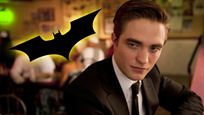 "Der Riddler in ""The Batman"": Dieser Star soll ihn nun statt Jonah Hill spielen!"