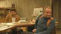 """Deutscher Trailer zu """"Die Wache"""": Die nächste absurde Komödie eines Kult-Regisseurs"""