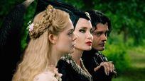 """Kommt """"Maleficent 3""""? Wir haben bei Elle Fanning und Co. nachgefragt"""