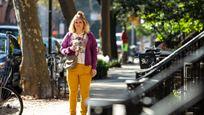 """Der deutsche Trailer zu """"Brittany Runs A Marathon"""": Komödie bereits kurz nach Kinostart bei Amazon Prime"""