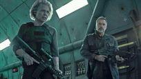 """Warum der Flop von """"Terminator: Dark Fate"""" eine echte Tragödie ist"""
