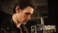 """Sex, Drogen und Polaroids: Deutscher Trailer zum Künstler-Drama """"Mapplethorpe"""""""