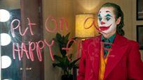 """Dieses geniale Detail in """"Joker"""" haben wir alle übersehen!"""