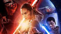 """""""Star Wars""""-Kinostarts bleiben unverändert – auch ohne die """"Game Of Thrones""""-Macher!"""