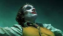 """Joker 2"" kommt! Mit Joaquin Phoenix und Regisseur Todd Phillips"