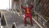 """Kommt """"Joker 2"""" oder nicht? Jetzt antwortet Regisseur Todd Phillips"""