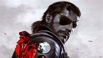 """Neues Skript zu """"Metal Gear Solid"""" ist fertig – aber wer spielt Solid Snake?"""