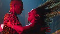 """Reißt einen regelrecht mit: Der Trailer zu """"In The Heights"""" ist beschwingt, farbenfroh und voller Gefühl"""
