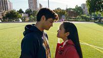 """""""To All The Boys: P.S I Still Love You"""": Erste Bilder zur Fortsetzung des Netflix-Megahits"""