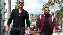 """Nach """"Bad Boys 3"""" ist noch lang nicht Schluss: Das hat uns Jerry Bruckheimer über Sequels, Netflix & Co. verraten"""