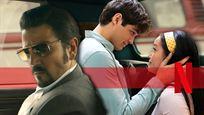 Neu bei Netflix im Februar 2020: Diese Filme und Serien erwarten uns!