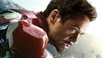 """Nach """"Avengers 4: Endgame"""": Hier könnt ihr Robert Downey Jr. bald nochmal als Iron Man sehen"""