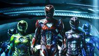 """""""Power Rangers"""": Darum braucht ihr heute auf ProSieben nicht einschalten"""