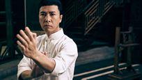 """Prügeln mit Stil im deutschen Trailer zu """"Ip Man 4"""" über Bruce Lees Lehrmeister – bald im Kino!"""