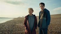 """""""Marriage Story"""" lässt grüßen: Deutscher Trailer zum Familiendrama """"Wer wir sind und wer wir waren"""""""