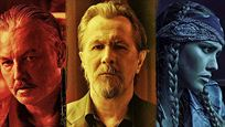 "Killer-Action mit Gary Oldman und Jessica Alba: Deutscher Trailer zu ""Killer Anonymous"""