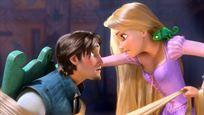 """Disney-Remake-Offensive: Nun soll auch """"Rapunzel"""" zum Realfilm werden!"""