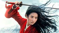 "Endgültig bestätigt: Disneys ""Mulan"" wird kein Kinderfilm!"