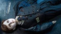 """FSK-Altersfreigabe bestätigt: Horrorfilm """"Brahms: The Boy 2"""" ist härter als der Vorgänger"""