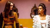 """Trailer zu """"Die Misswahl"""": Keira Knightley kämpft als Feministin gegen die Macht der Männer"""