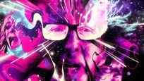 """""""Die Farbe aus dem All"""": Deutscher Trailer zum Sci-Fi-Horror mit Nicolas Cage"""