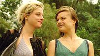 """Trailer zu """"Kokon"""" mit """"Fack Ju Göhte""""-Star Jella Haase: Coming-of-Age in Berlin-Kreuzberg"""