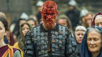 """Die Kino-Konkurrenz für Serien-Hit """"Vikings"""" wird """"ungewöhnlich brutal"""""""