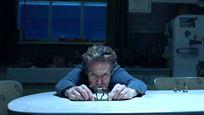 """Trailer zu """"Siberia"""": Willkommen im Albtraum von Willem Dafoe!"""