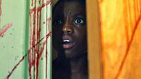 """""""Candyman"""": Erster Trailer zu einem der wichtigsten Horrorfilme 2020"""