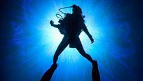 """James Camerons """"Abyss"""" lässt grüßen: Trailer zum Horrorthriller """"Sea Fever"""""""