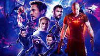 """Nach """"Bloodshot"""" mit Vin Diesel: Webserie zeigt, wie das neue Helden-Universum á la """"Avengers"""" ausgesehen hätte"""